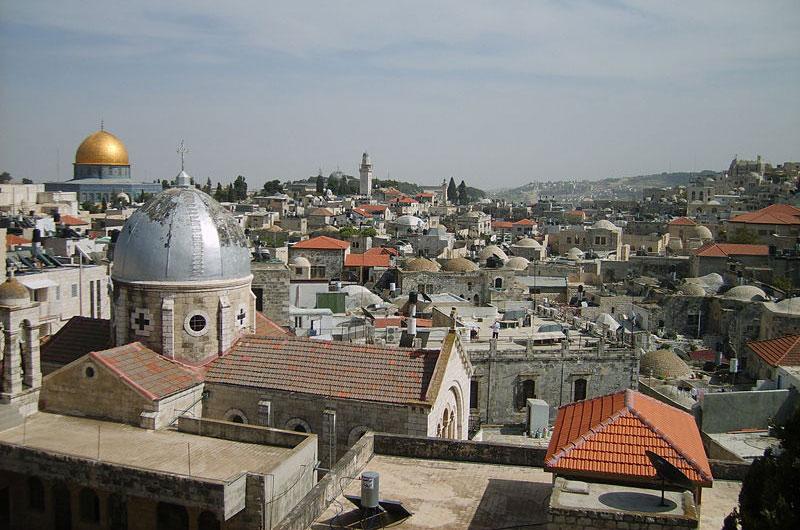 PI_GOLBE_ISRAEL_CO_001