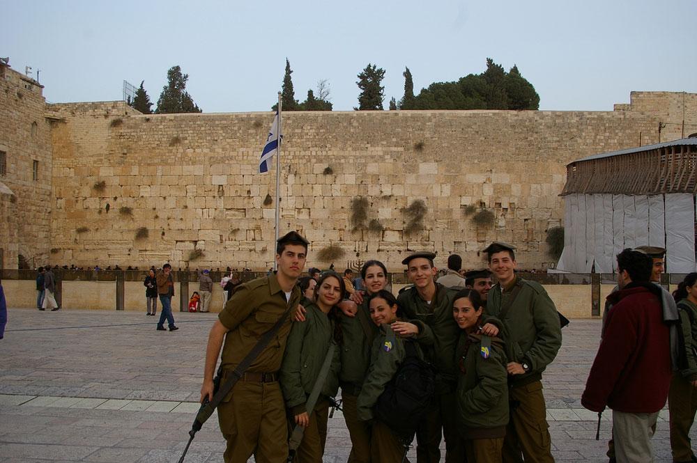 PI_GOLBE_ISRAEL_CO_007