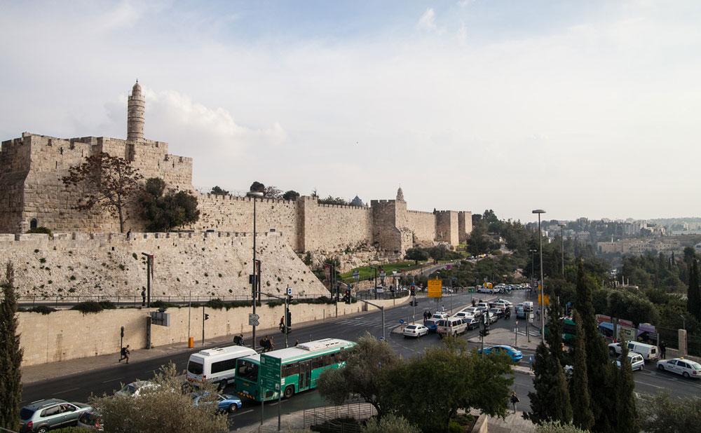 PI_GOLBE_ISRAEL_CO_015