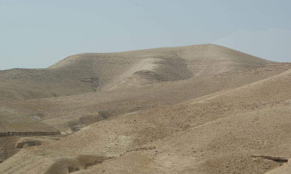 PI_GOLBE_ISRAEL_CO_016
