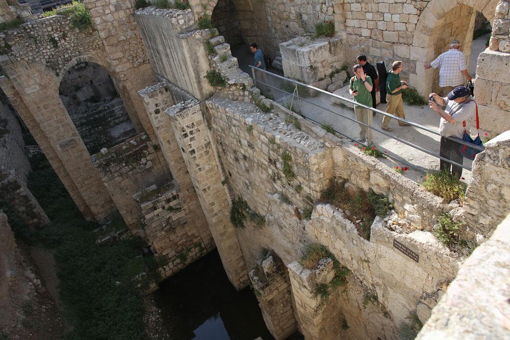 PI_GOLBE_ISRAEL_CO_017