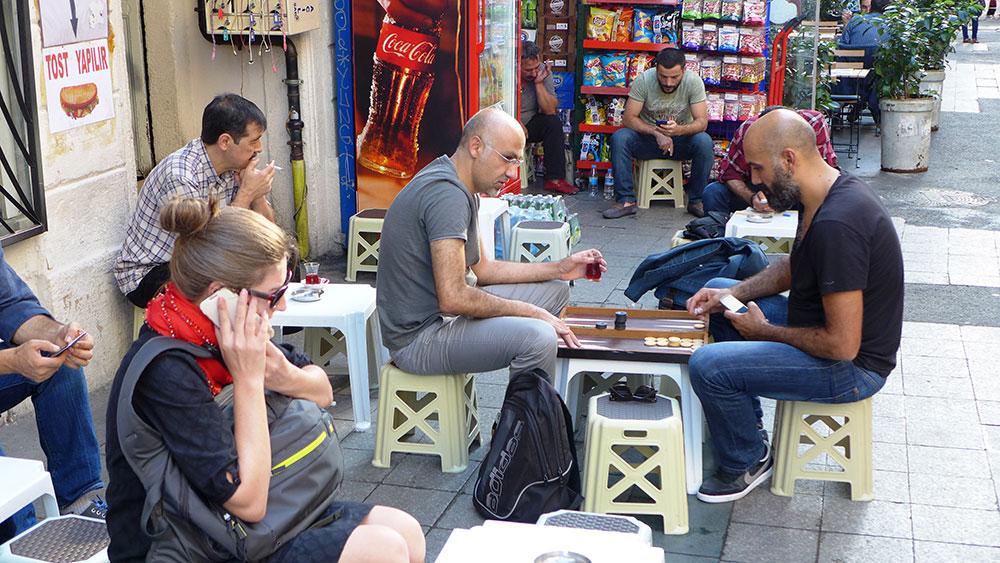 JO_BRUNNER_ISTANBUL_AP_002