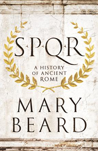 SPQR-book-cover