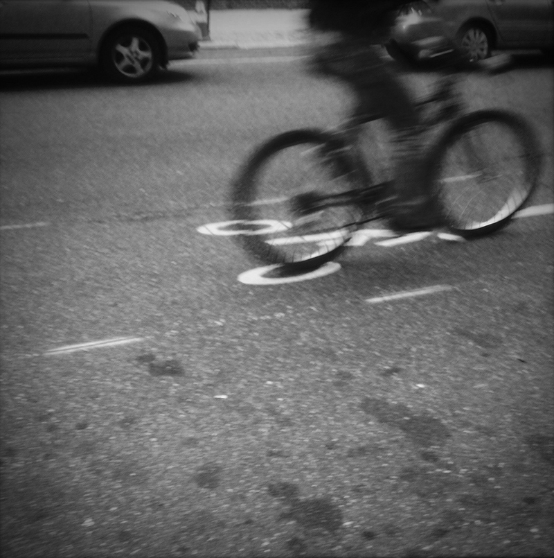 FP_INGRAM_BIKING_AP_004