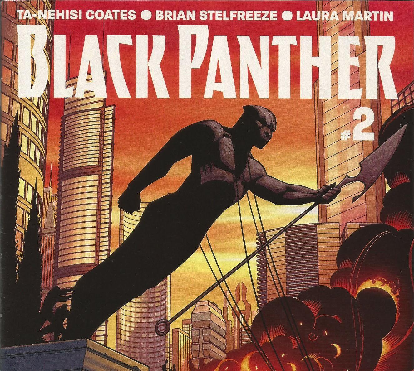 pn_mautner_blackpanther_ap_002
