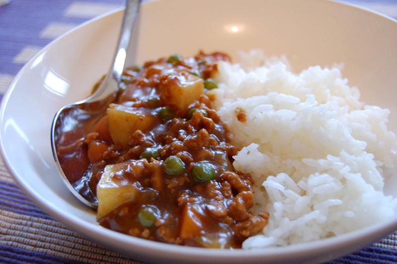 fs_gilbreath_curry_ap_004