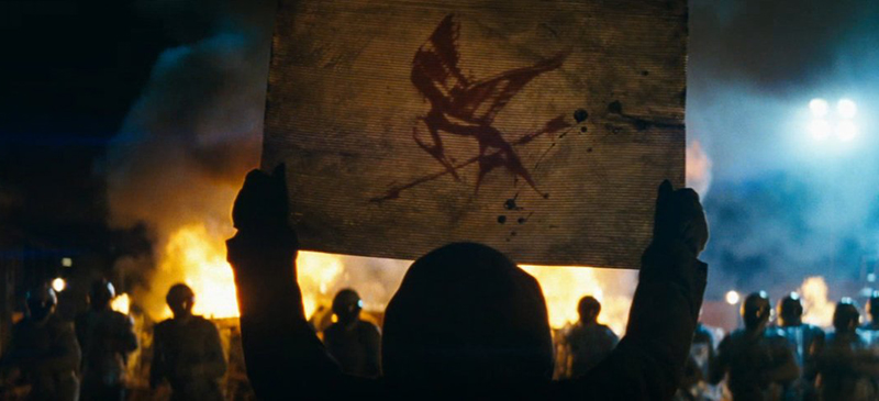hunger games mockingjay.png